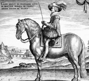 paardentandarts meppel